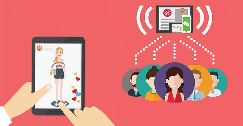 KOLs là kênh Digital Marketing mang lại hiệu quả truyền thông tốt