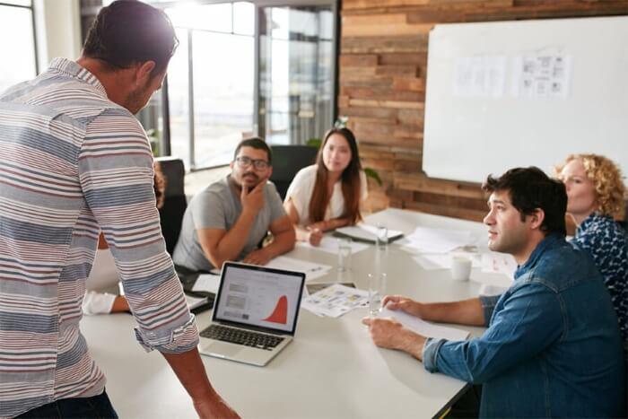 Những lưu ý khi chọn Digital Agency là gì?