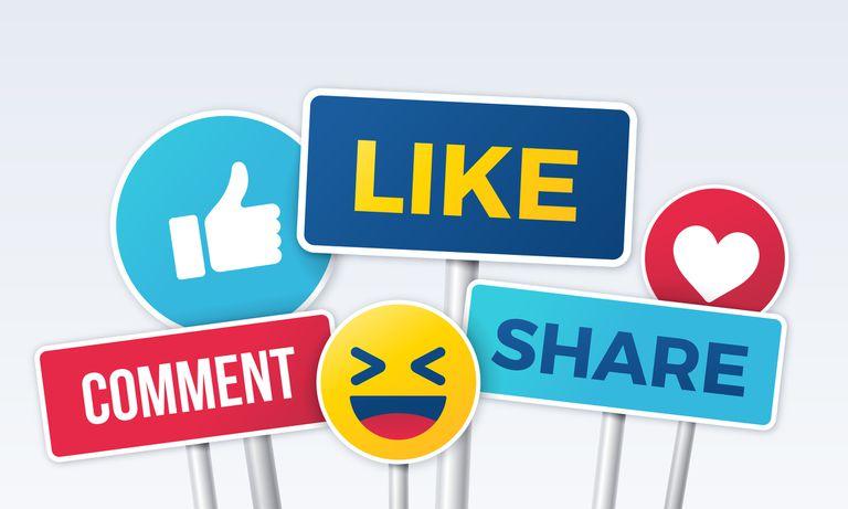 Hiệu ứng của Viral Content là gì? Đó là khơi gợi cảm xúc