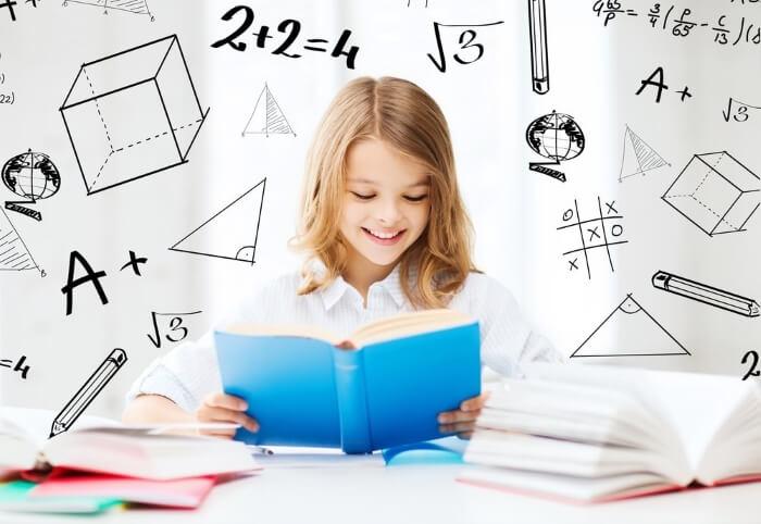 Các nghiên cứu nhận thức về học tập