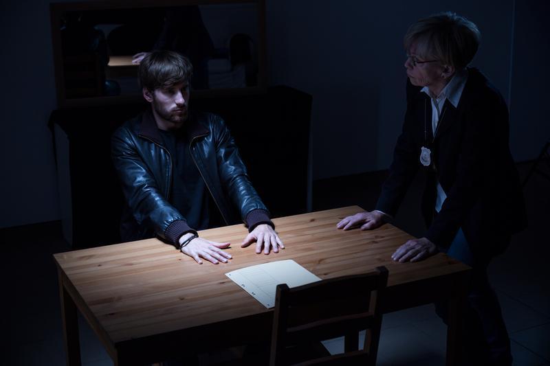 Vai trò của nhà tâm lý học tội phạm là gì?