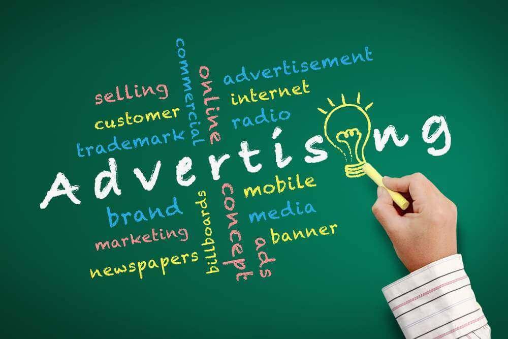 Nâng cao hiệu quả quảng cáo và hiệu quả Promotion