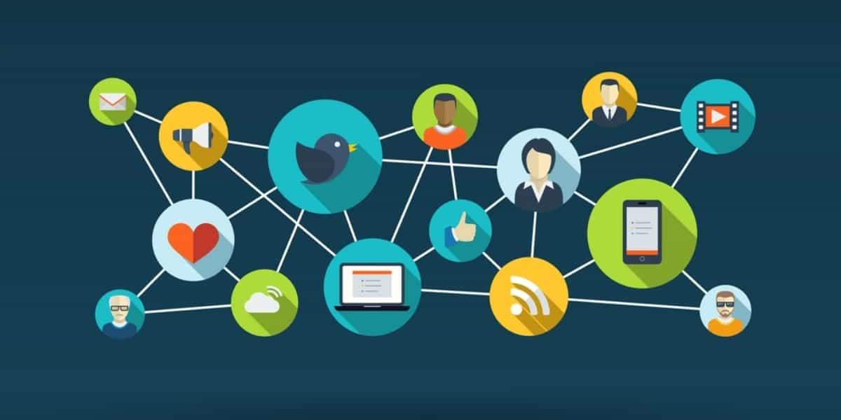 Social Network là công cụ truyền tải thông tin hiệu quả với chi phí thấp