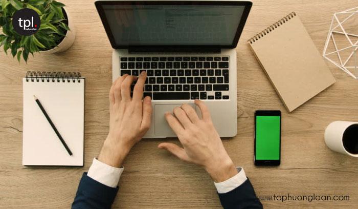 Có nên tạo blog để kiếm tiền không?