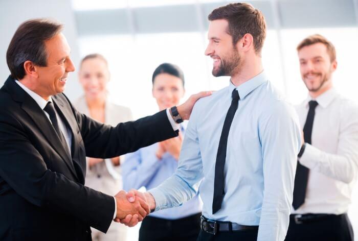 Hiệu ứng Pygmalion trong quản lý nhân sự: Hãy tìm ra ưu điểm của nhân viên, kỳ vọng tích cực và trao quyền