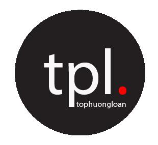 ToPhuongLoan.Com