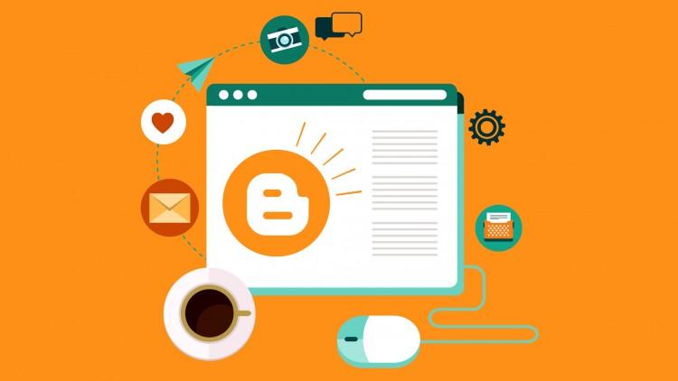 ưu nhược điểm của Blogspot là gì?