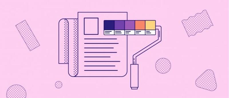 Vai trò của Guideline trong xây dựng thương hiệu
