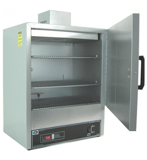 Máy sấy lạnh 1000l
