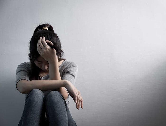 Sự thật về trầm cảm