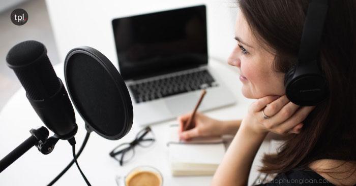 Podcast Hosting Free